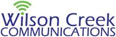 Wilson Creek Communications